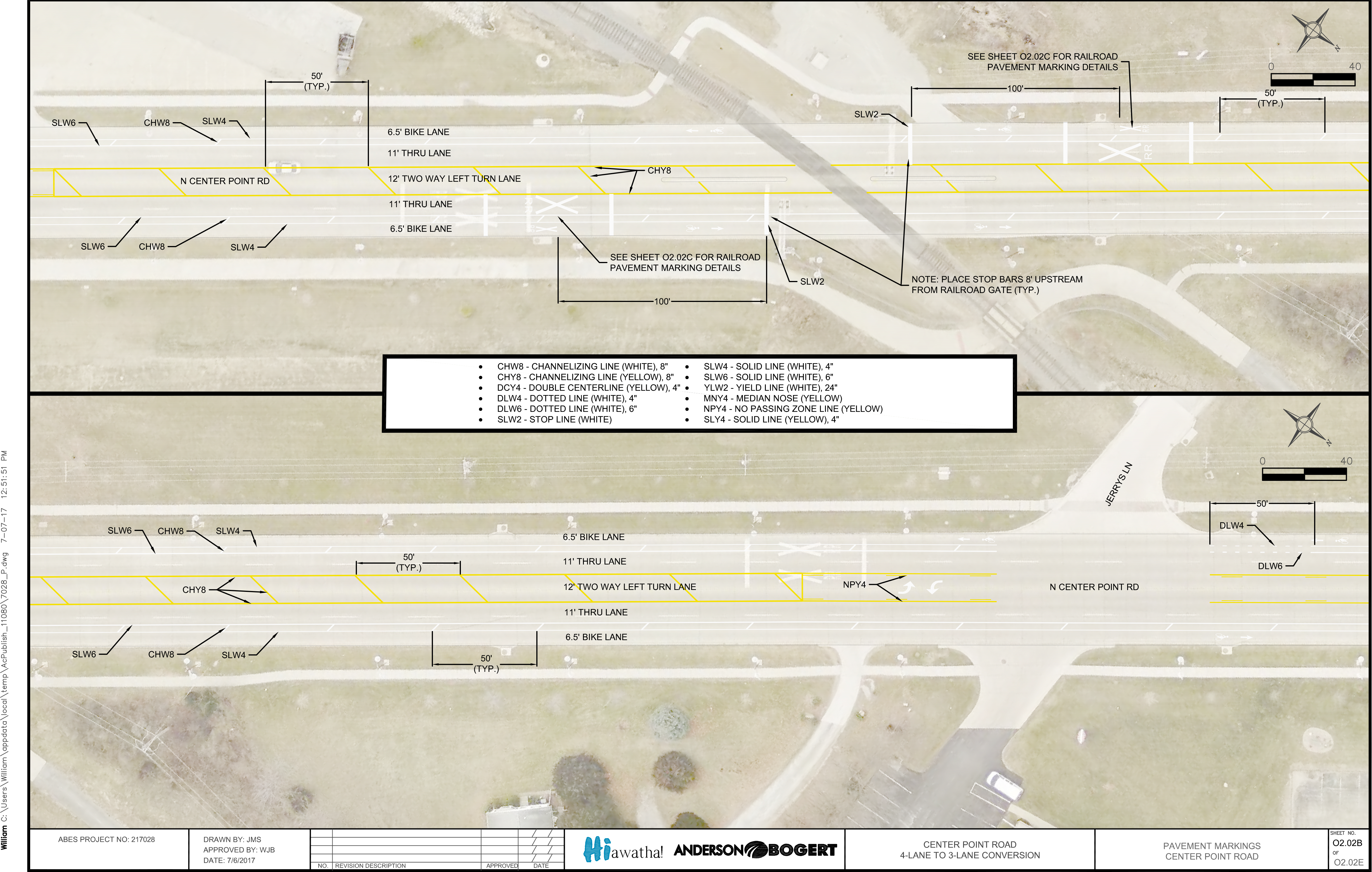 NCPR Plans-2