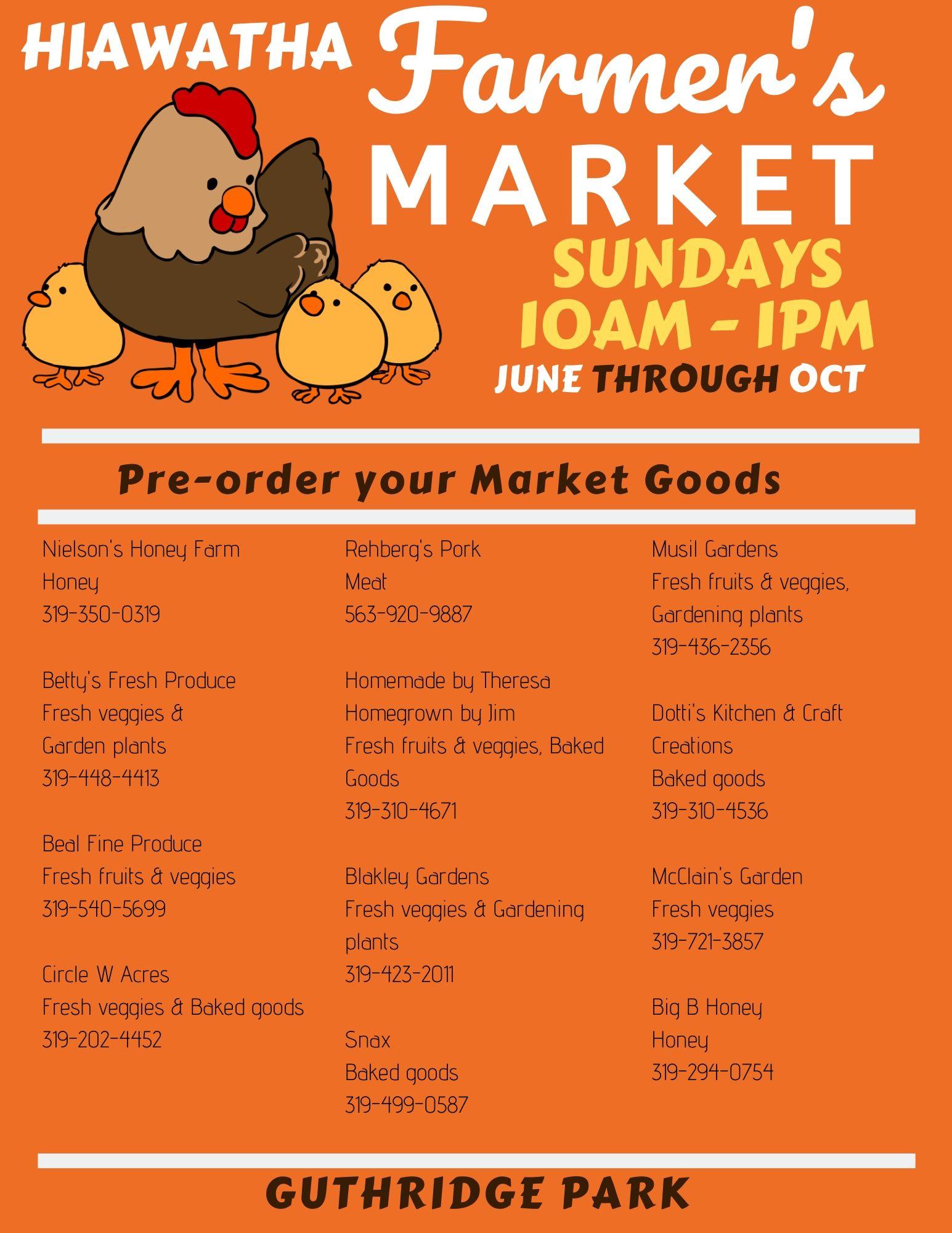 farmers market 20.2 (1)