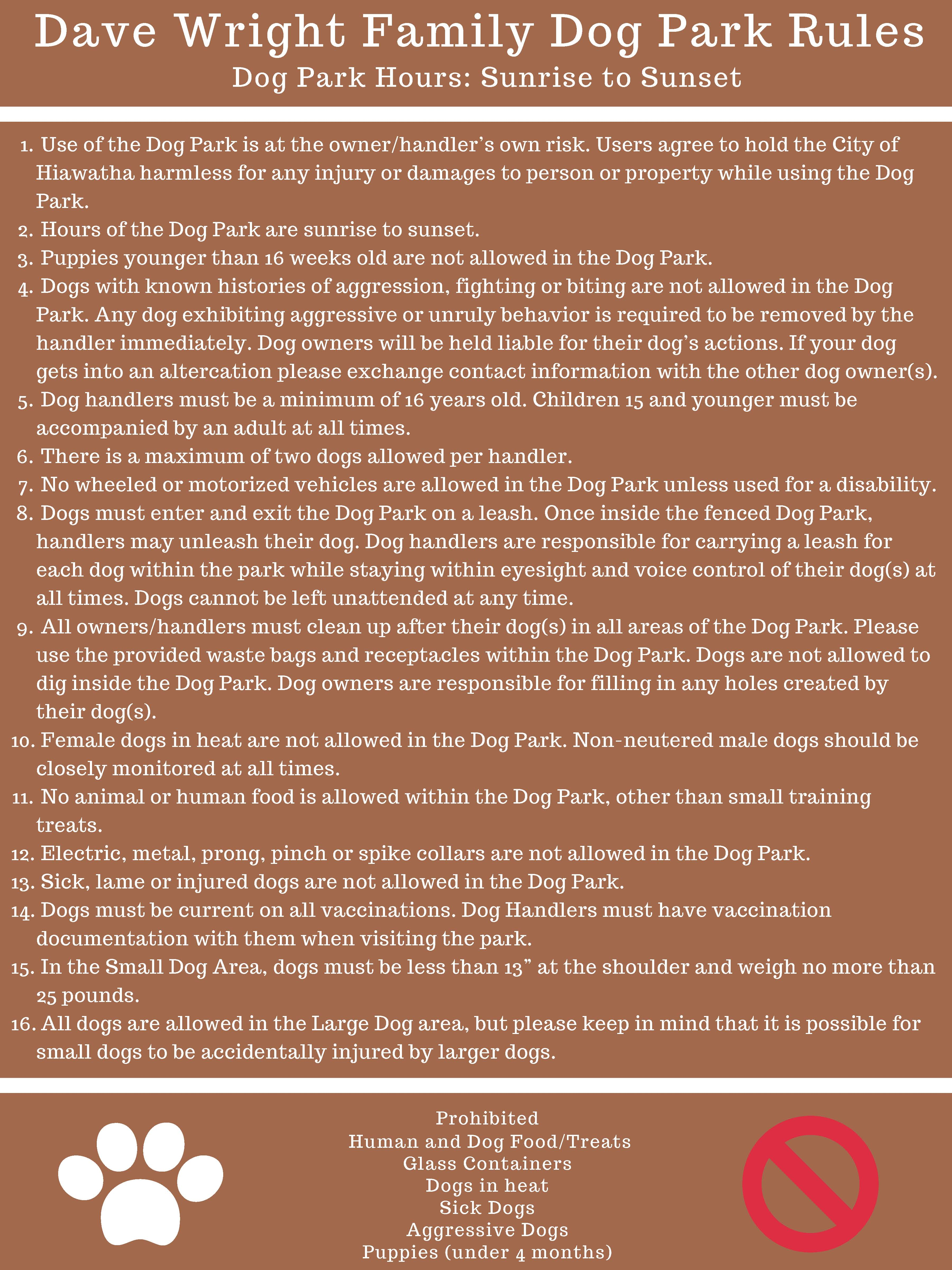 dog park rules signage_Page_1