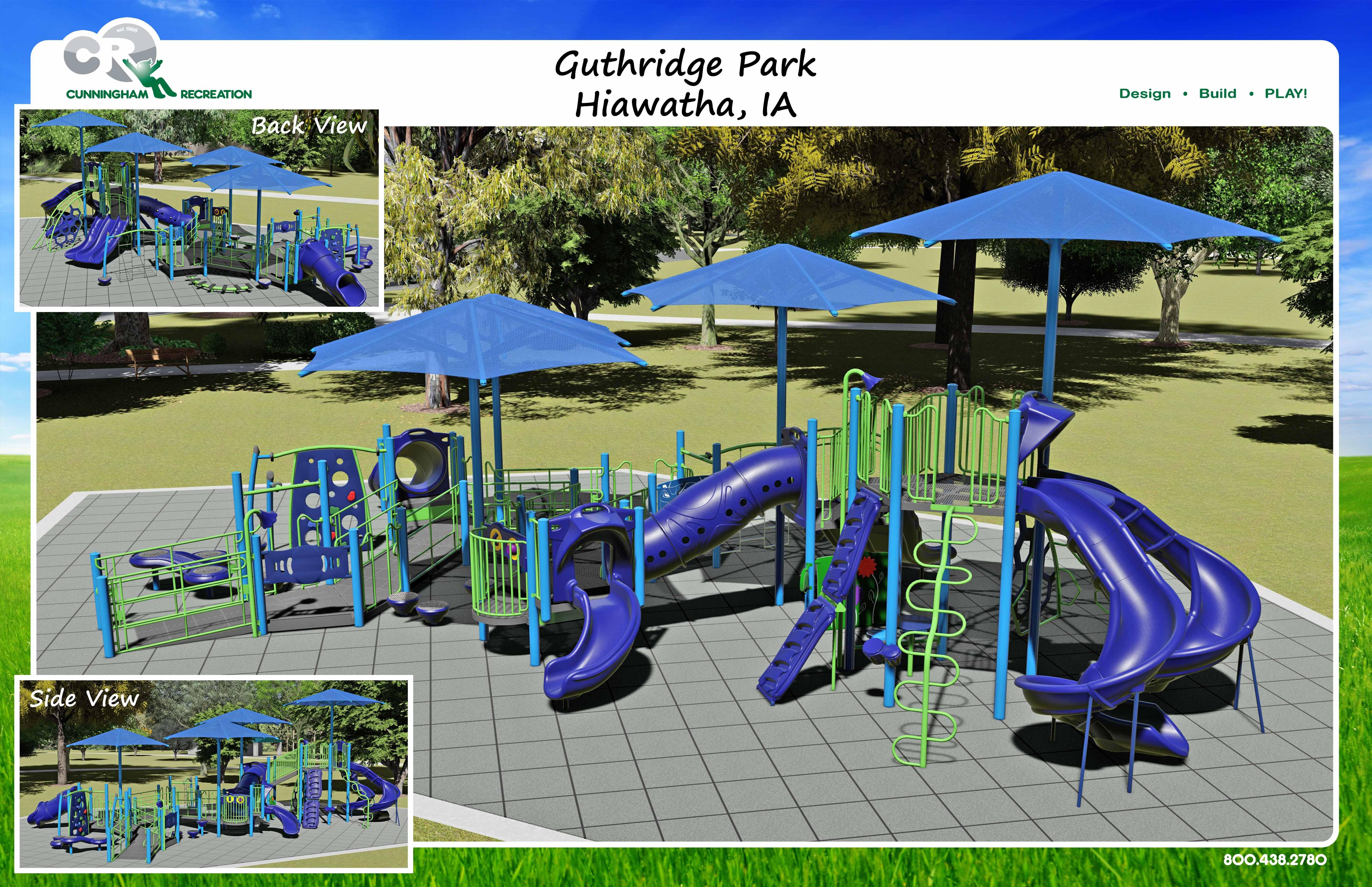 Guthridge_Park_Myraid_Playground_Cunningham_Recreation__002_