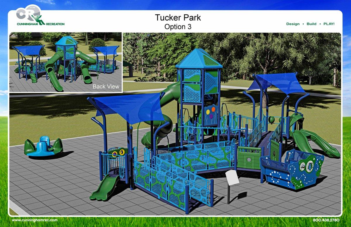 Tucker_Park_Option_3_Cunningham_Recreation__002_